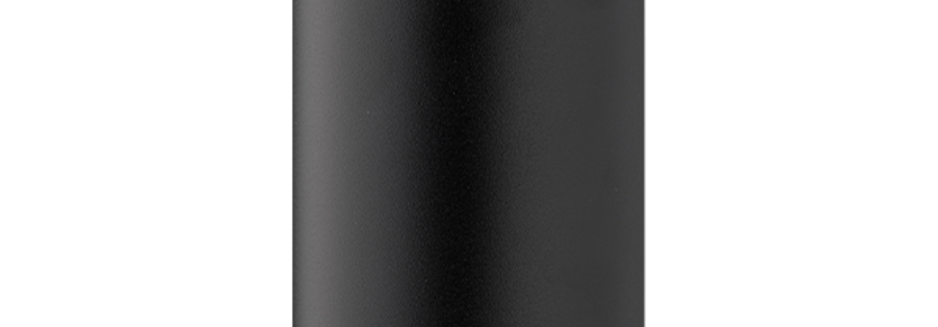 24 BOTTLES - Bottle Thermos Clima Tuxedo 85cl