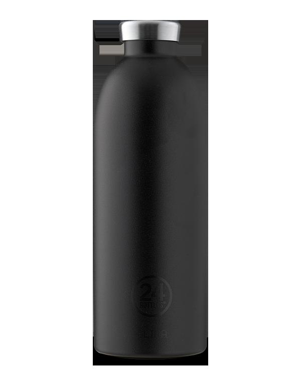 24 BOTTLES - Bottle Thermos Clima Tuxedo 85cl-1