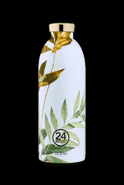 24 BOTTLES - Bottle Thermos Clima Tivoli 85cl