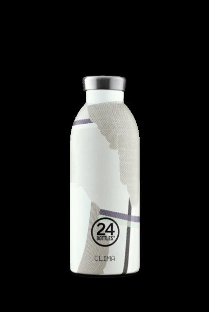 24 BOTTLES - Bottle Thermos Clima Highlander 50cl