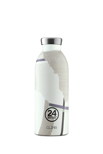 24 BOTTLES - Bouteille Thermos Clima Highlander 50cl