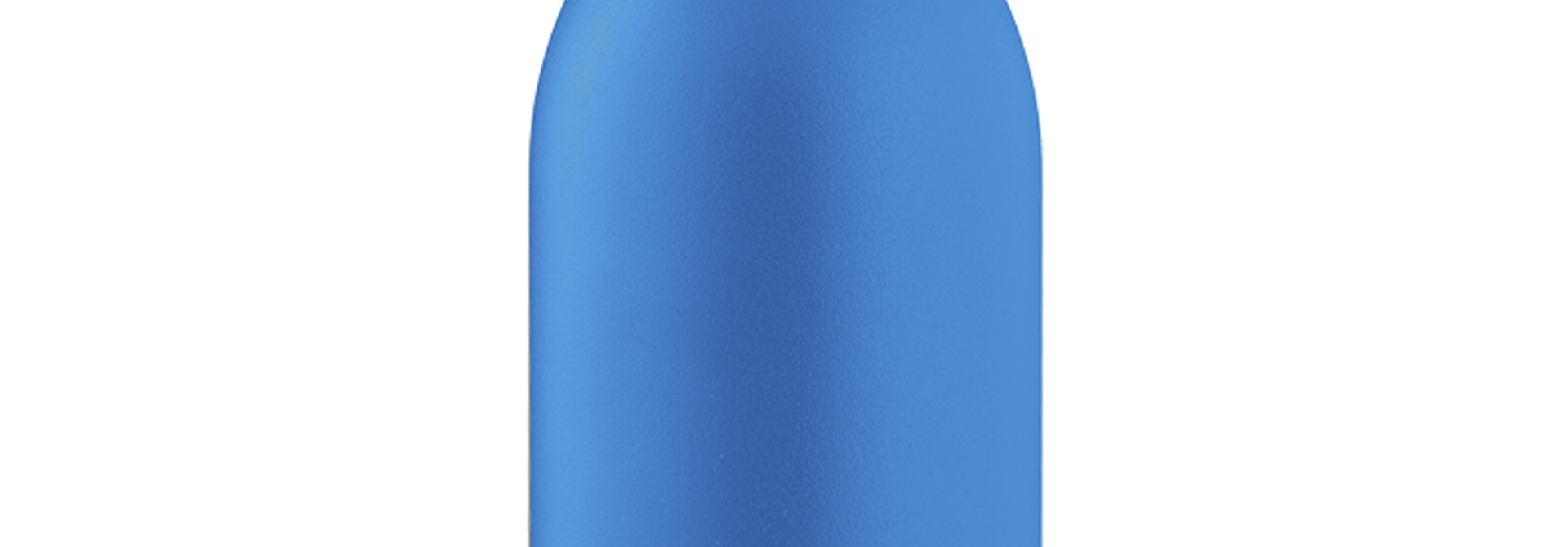 24 BOTTLES - Bottle Thermos Clima Stone Pacific Beach 50cl