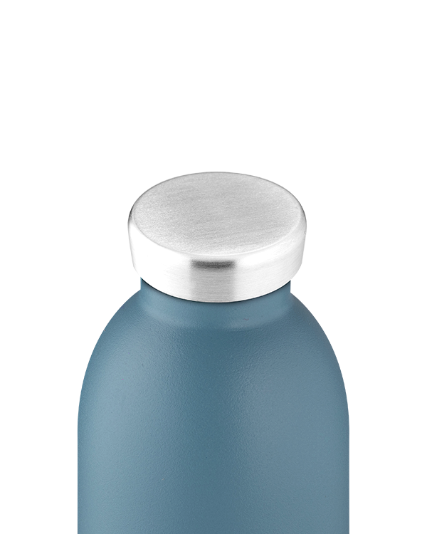 24 BOTTLES - Bottle Thermos Clima Bleu Poudre 50cl-2