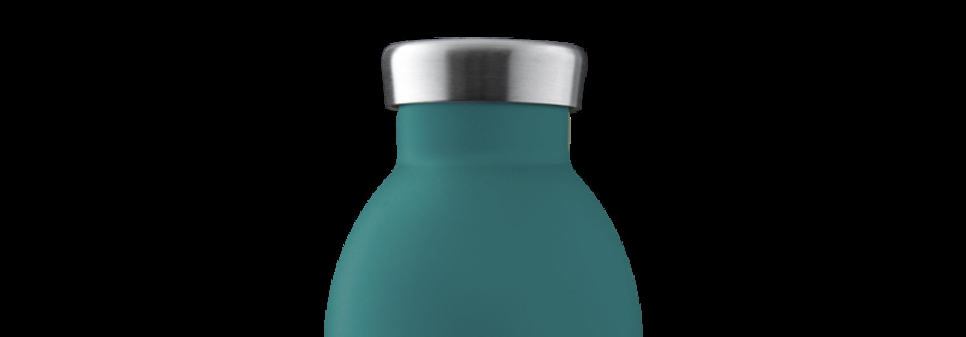 24 BOTTLES - Bottle Thermos Clima Atlantic Bay 33cl
