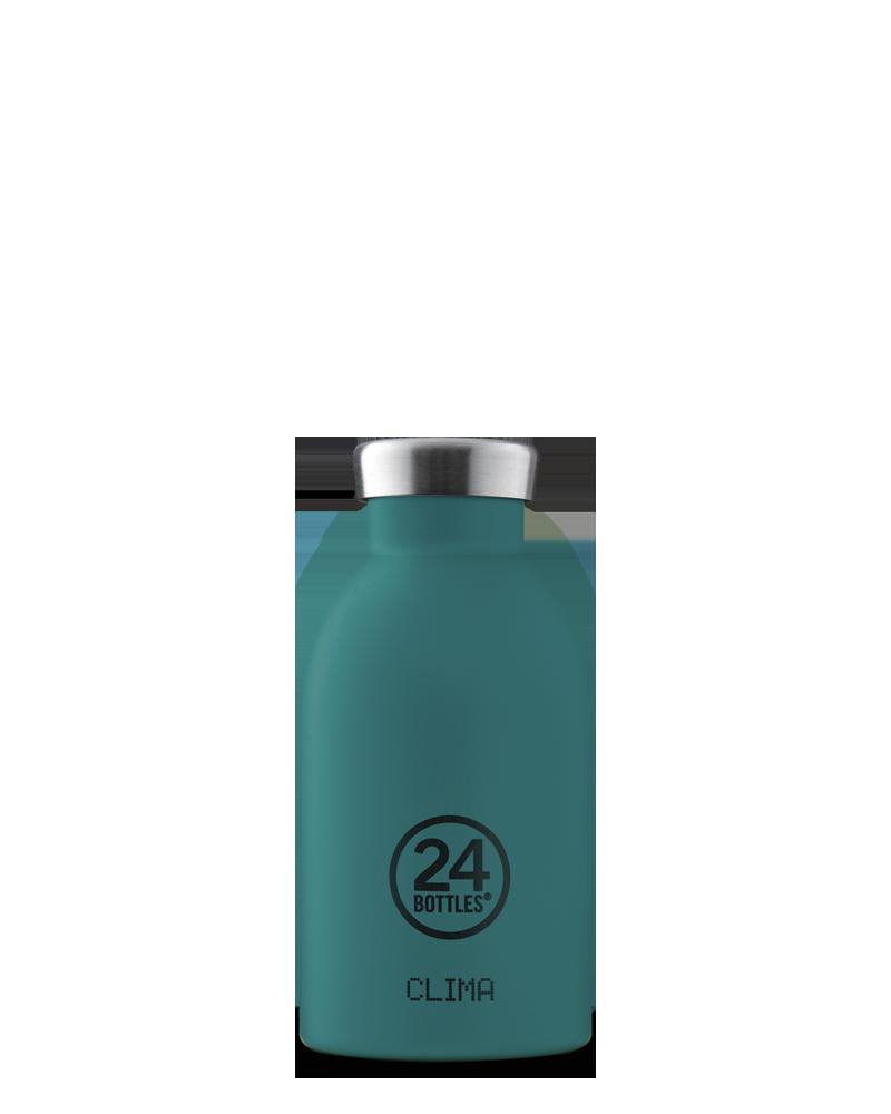 24 BOTTLES - Bottle Thermos Clima Atlantic Bay 33cl-1
