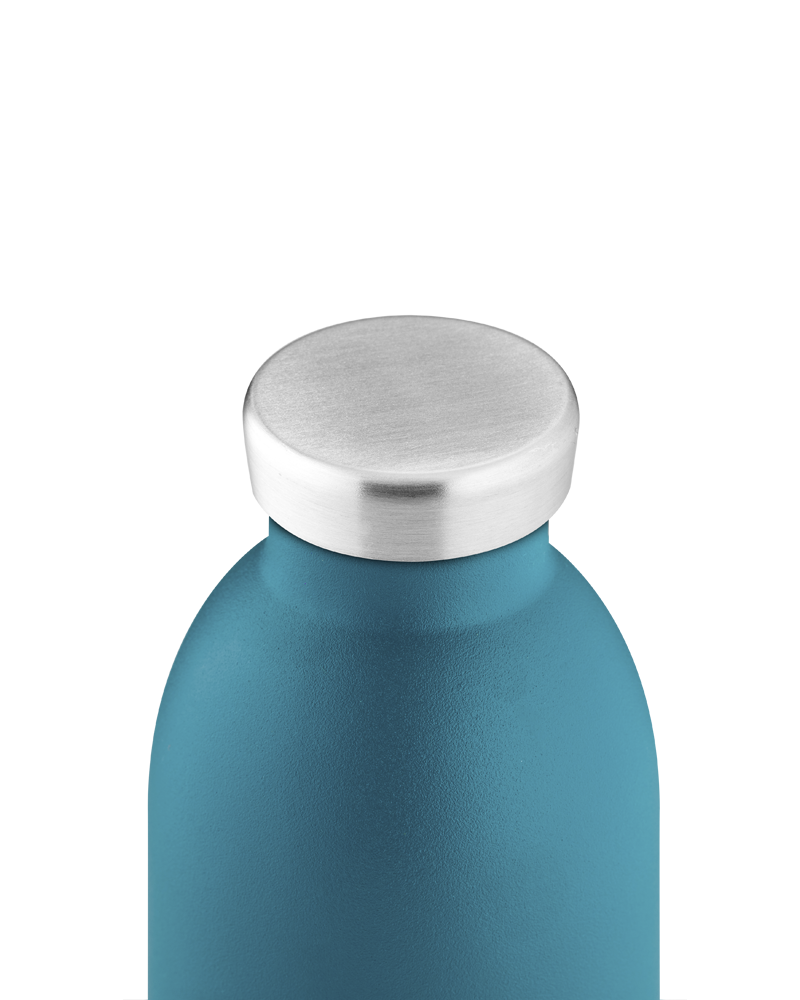 24 BOTTLES - Bottle Thermos Clima Atlantic Bay 33cl-2