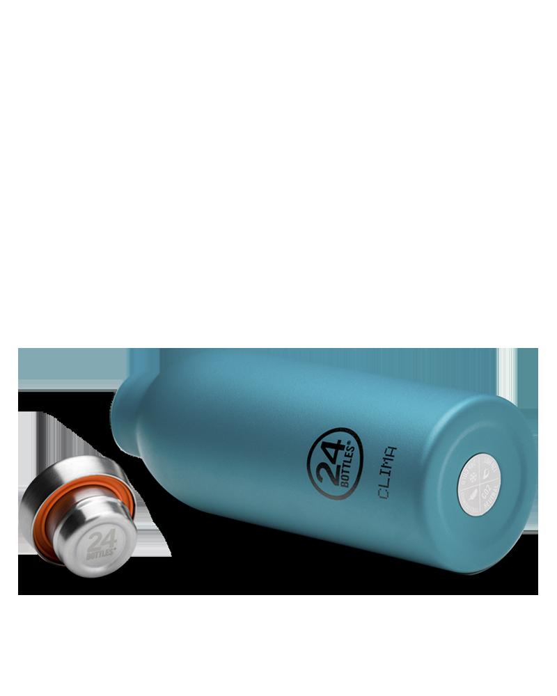 24 BOTTLES - Bottle Thermos Clima Atlantic Bay 33cl-3