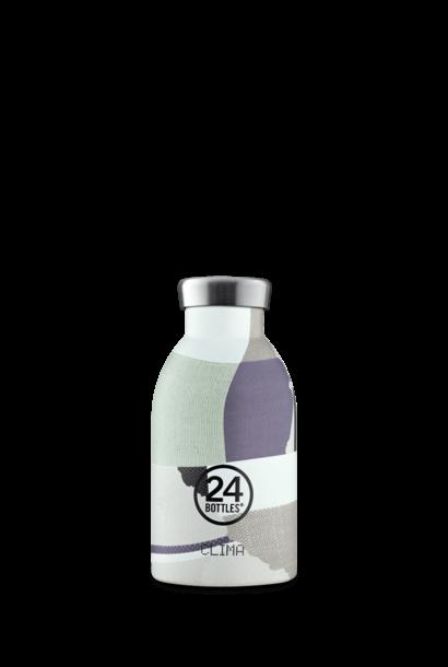 24 BOTTLES - Bottle Thermos Clima Highlander 33cl
