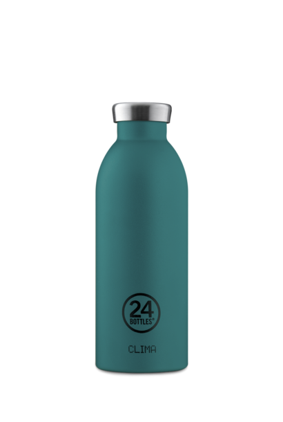 24 BOTTLES - Bouteille Thermos Clima Atlantic Bay 50cl