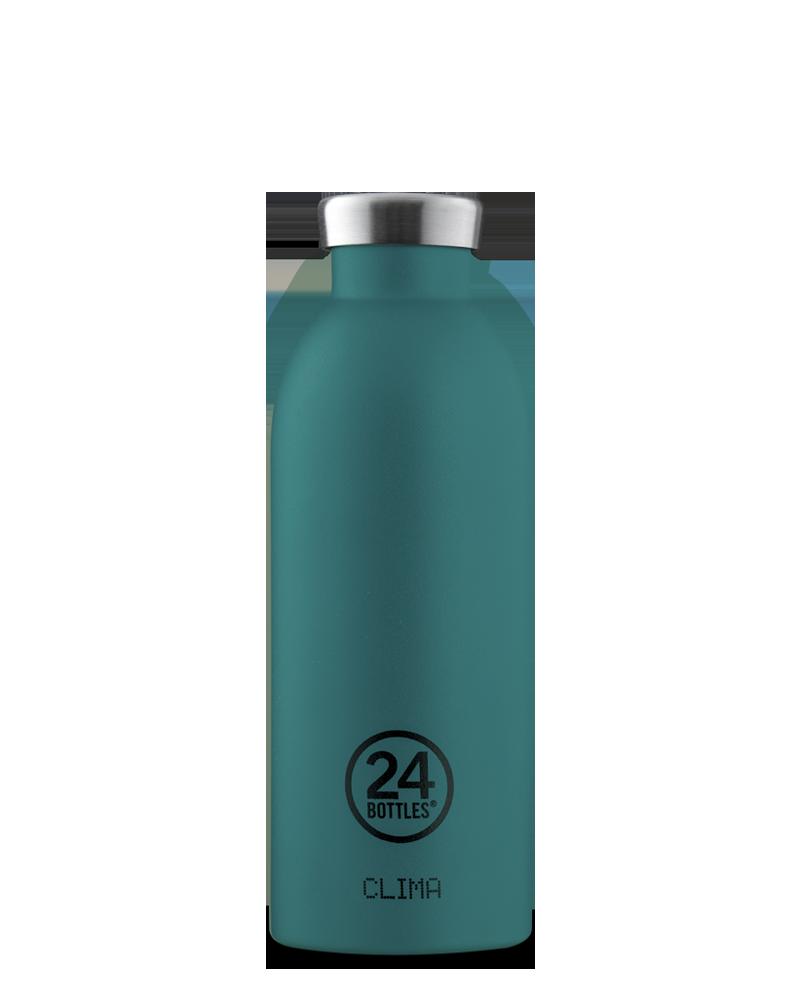 24 BOTTLES - Bottle Thermos Clima Atlantic Bay 50cl-1
