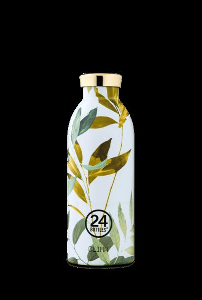 24 BOTTLES - Bottle Thermos Clima Tivoli 50cl
