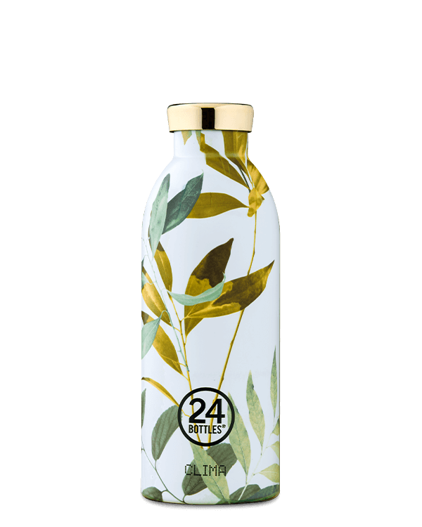 24 BOTTLES - Bottle Thermos Clima Tivoli 50cl-1