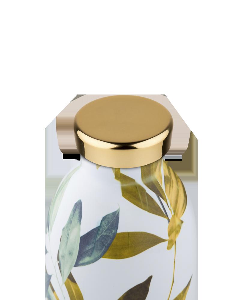 24 BOTTLES - Bottle Thermos Clima Tivoli 50cl-2