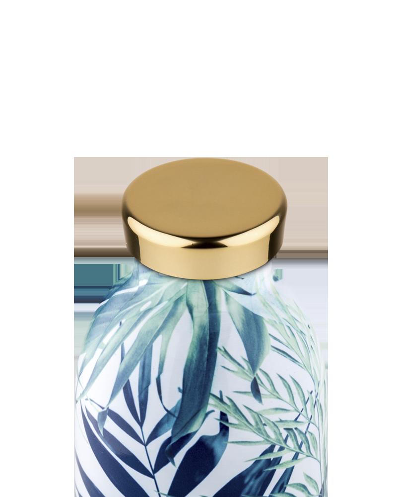 24 BOTTLES - Bottle Thermos Clima Lush 85cl-2