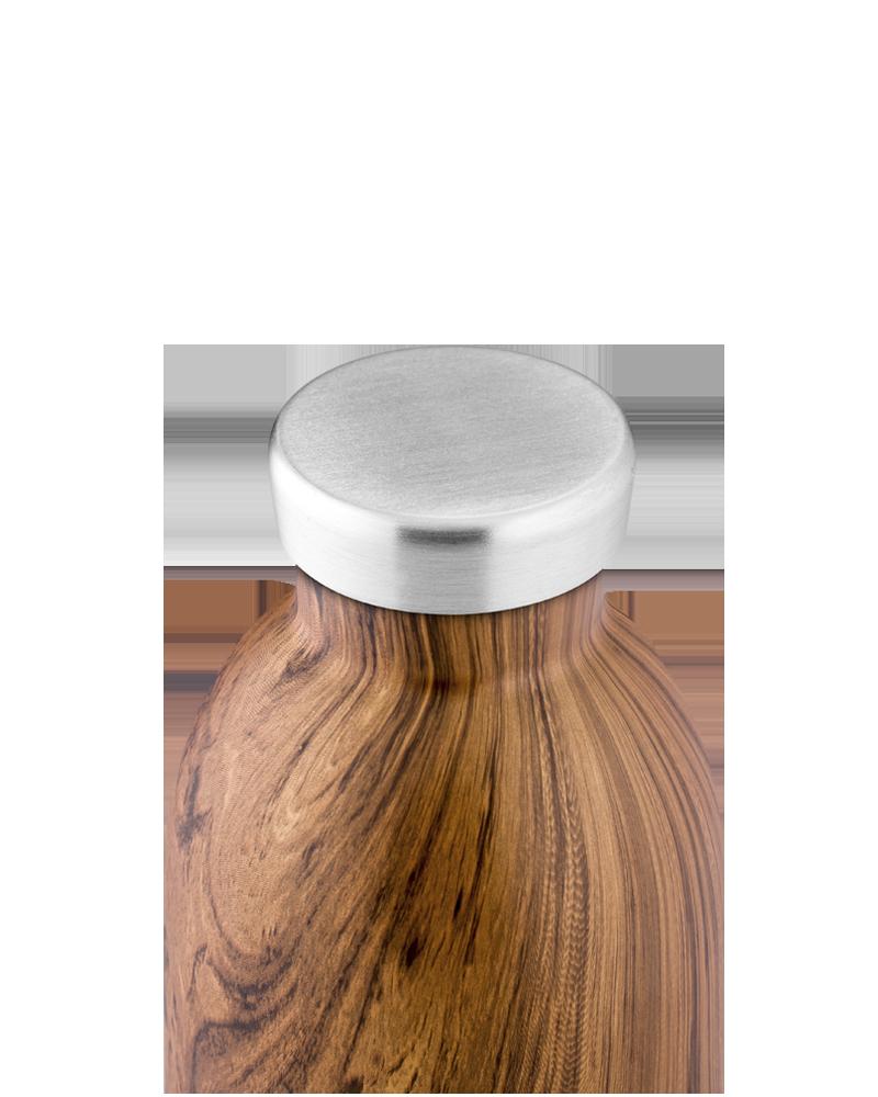 24 BOTTLES - Bottle Thermos Clima Sequoia 85cl-2