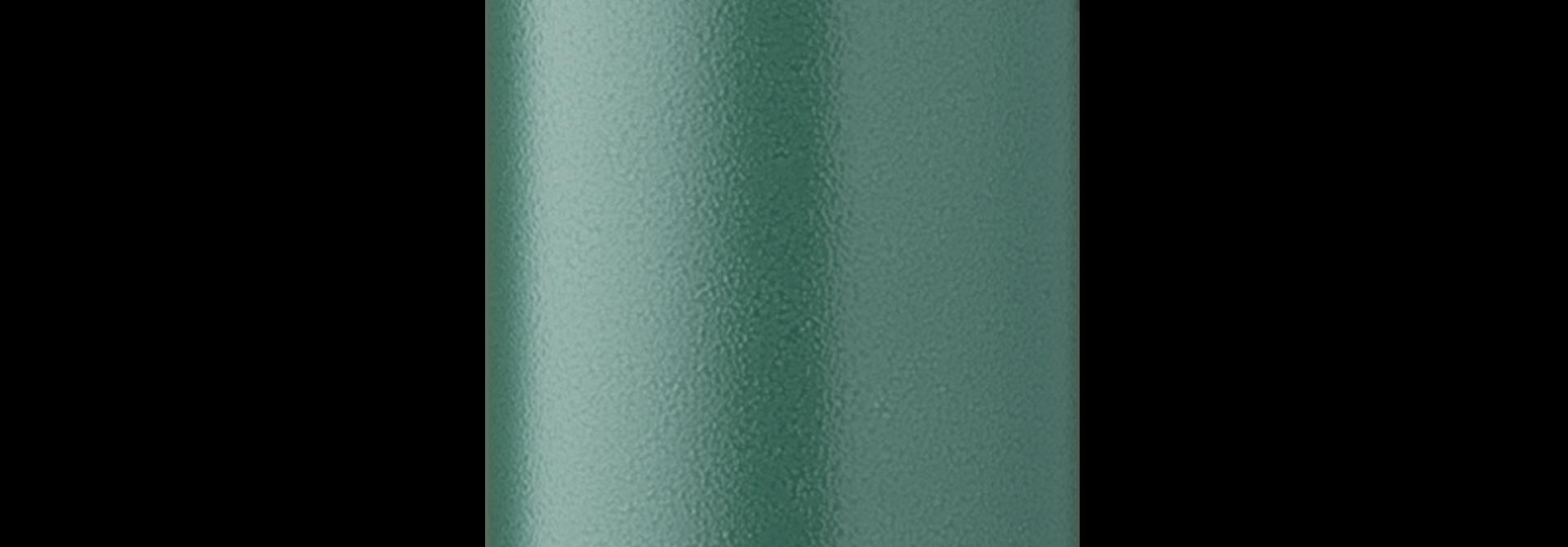 24 BOTTLES - Bottle Thermos Clima Vert Mousse Rustique 85cl