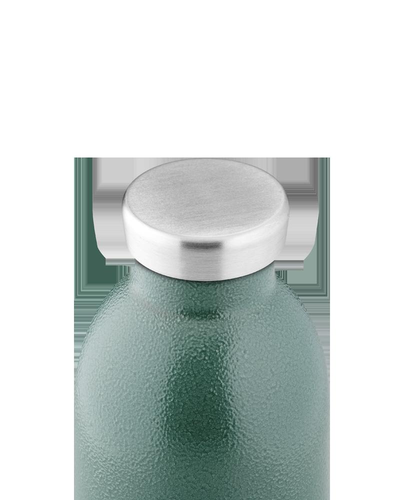 24 BOTTLES - Bottle Thermos Clima Vert Mousse Rustique 85cl-2