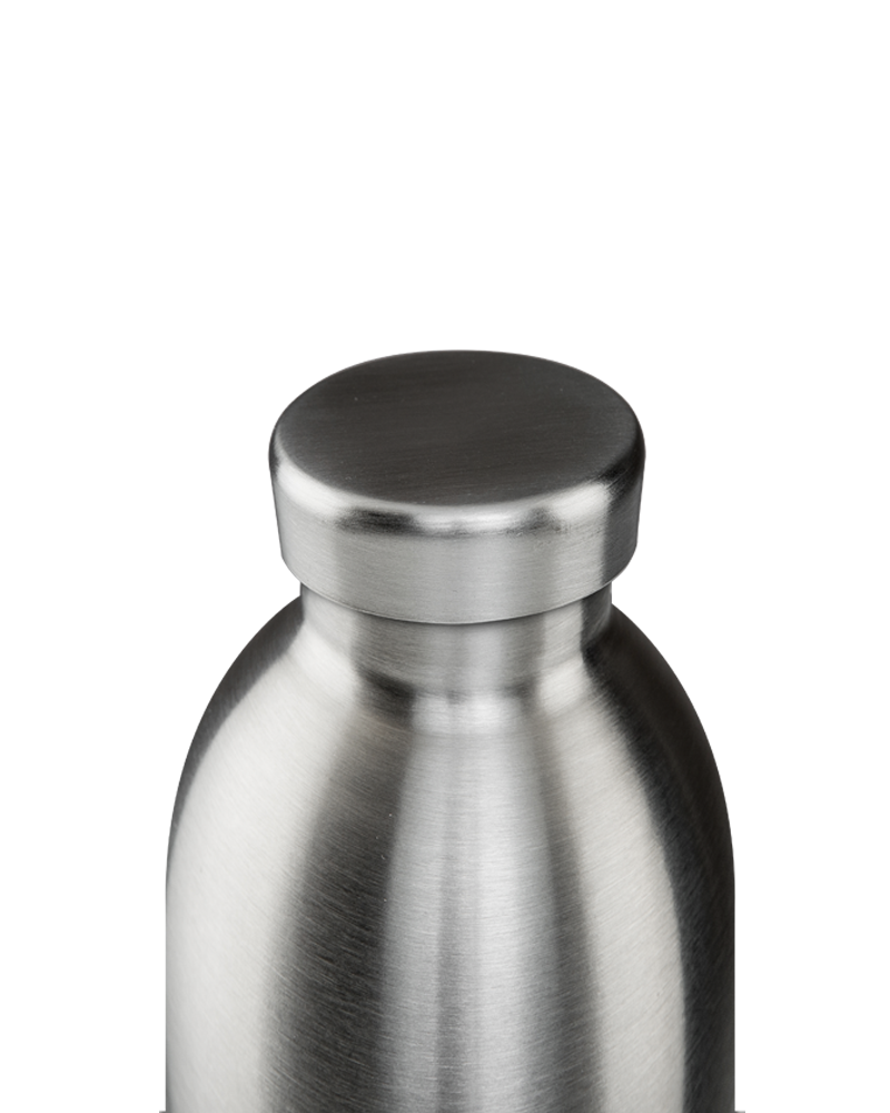 24 BOTTLES - Bottle Thermos Clima Inox 33cl-2