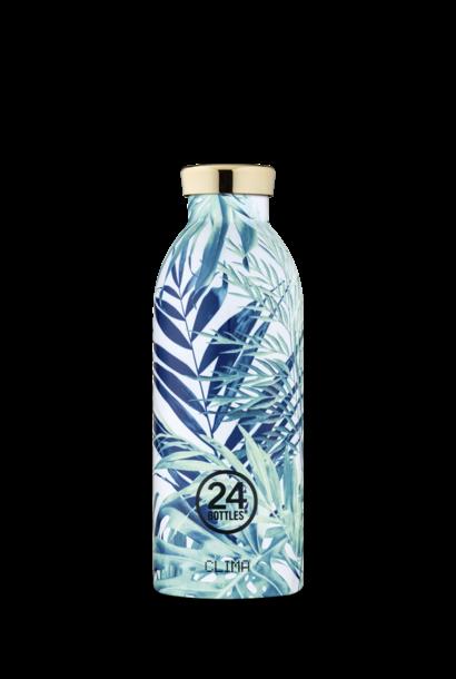 24 BOTTLES - Bottle Thermos Clima Lush 50cl