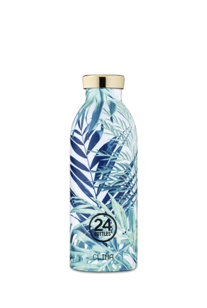 24 BOTTLES - Bouteille Thermos Clima Lush 50cl