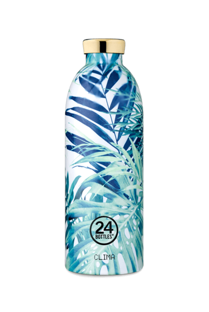 24 BOTTLES - Bottle Thermos Clima Lush 85cl