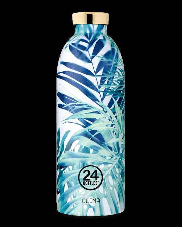 24 BOTTLES - Bottle Thermos Clima Lush 85cl-1