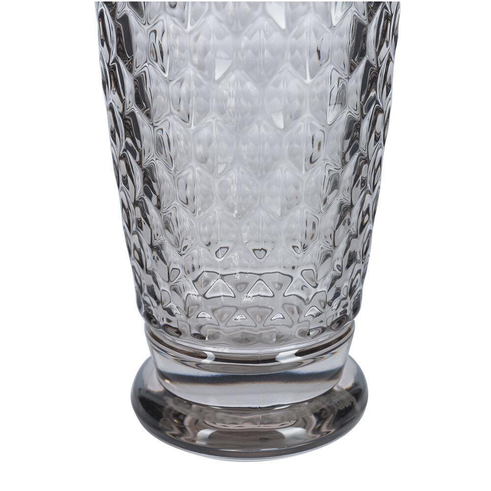VILLEROY & BOCH - Glass Boston Smoked-2