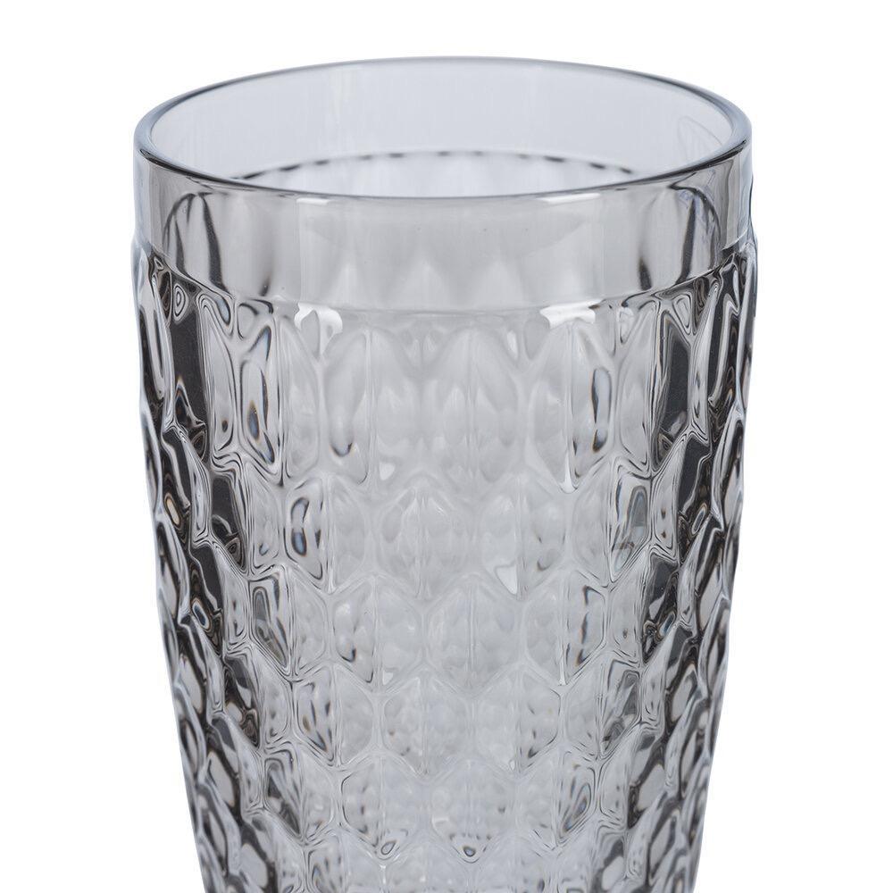 VILLEROY & BOCH - Glass Boston Smoked-3