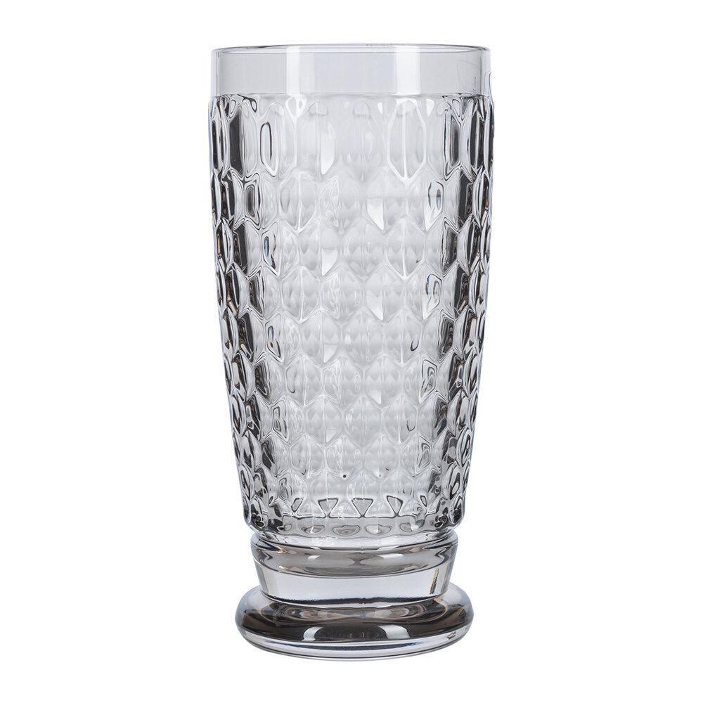 VILLEROY & BOCH - Glass Boston Smoked-4