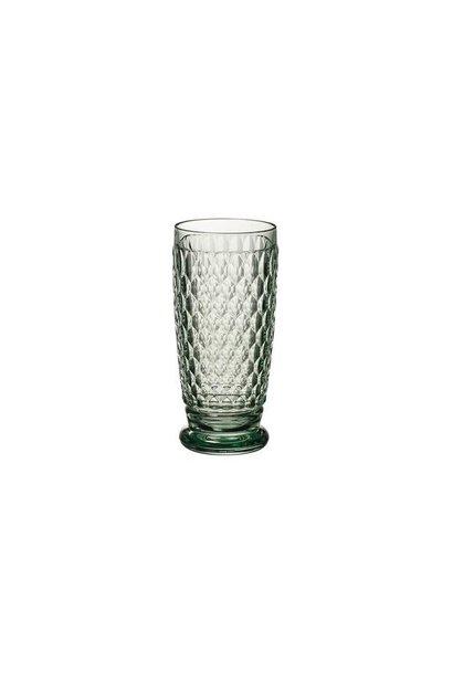 VILLEROY & BOCH - Glass Boston Green