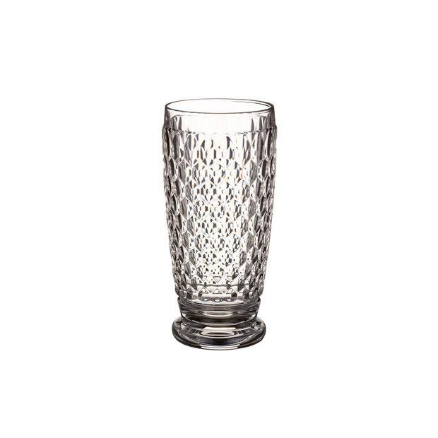 VILLEROY & BOCH - Glass Boston Smoked-1