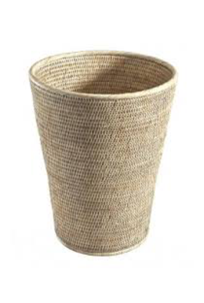PAGAN - Wastepaper basket GM