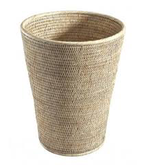 PAGAN - Wastepaper basket GM-1