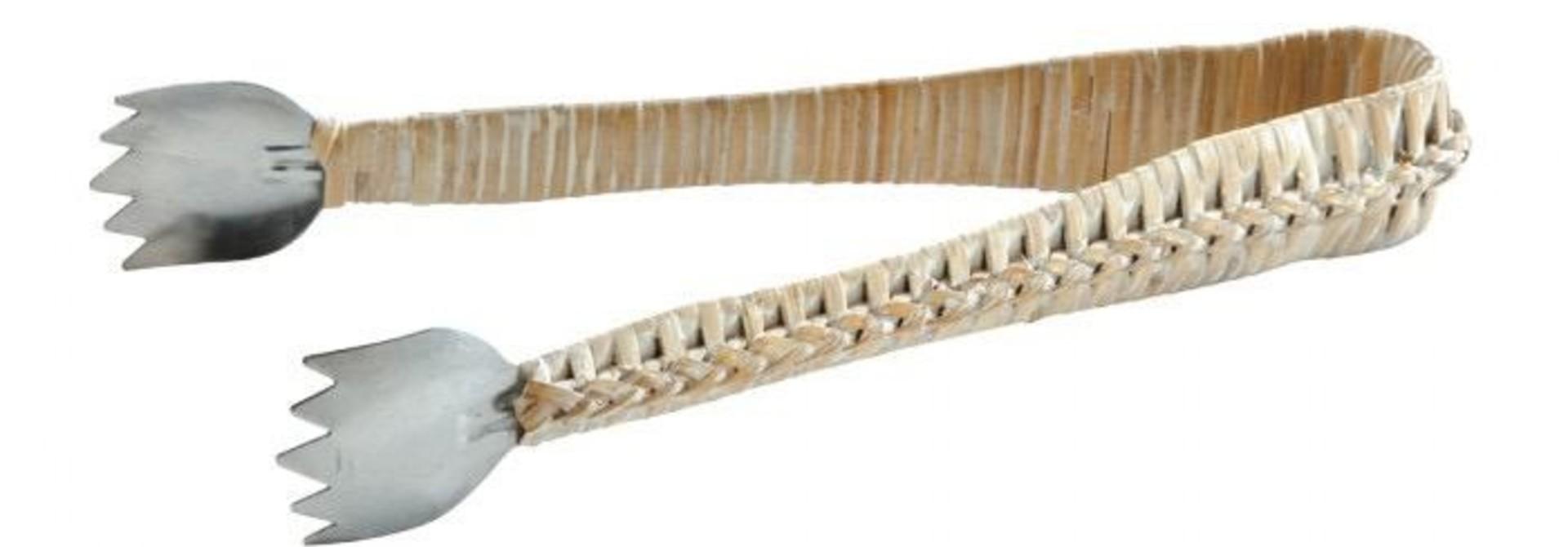 PAGAN - Ice tongs