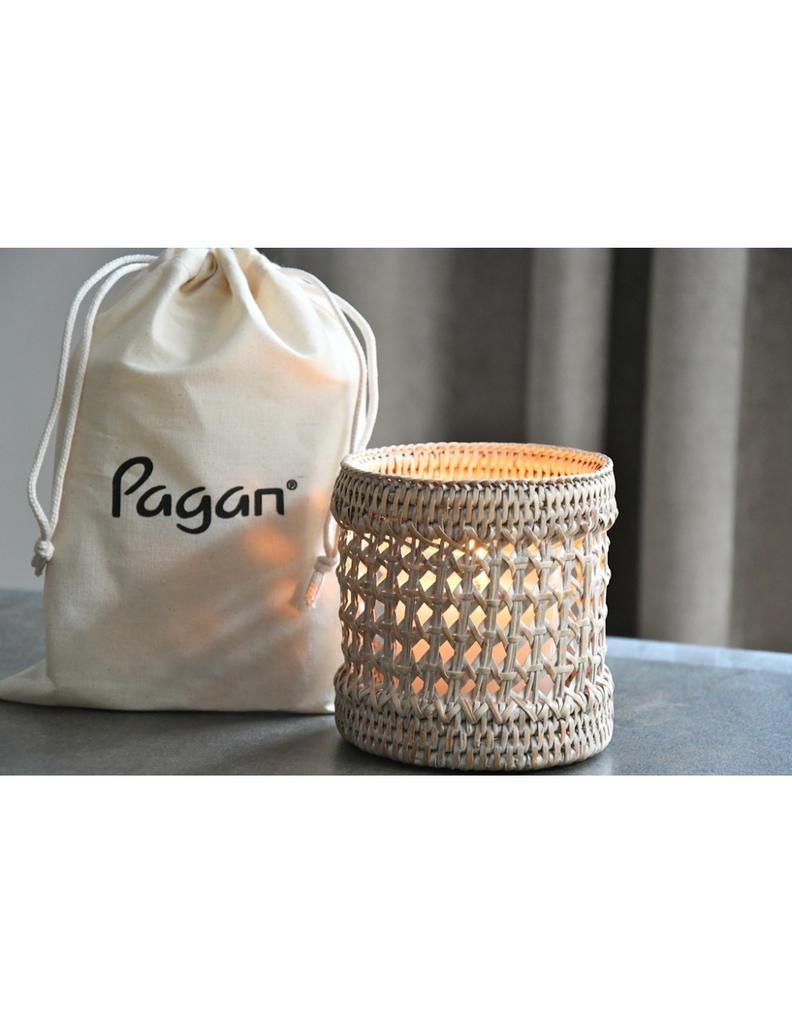 PAGAN - Photophores Verre-2