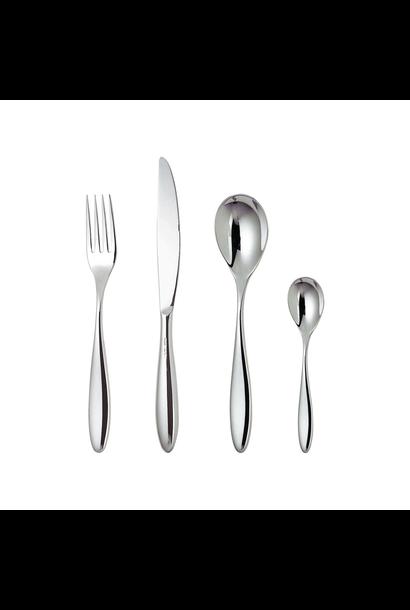 ALESSI - Cutlery Set 24 pcs
