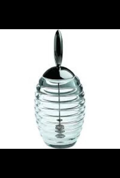 ALESSI - Honey Dispenser Jar