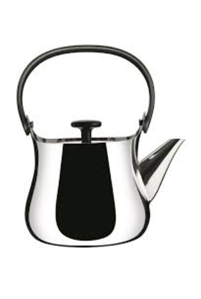 ALESSI - Chap Kettle