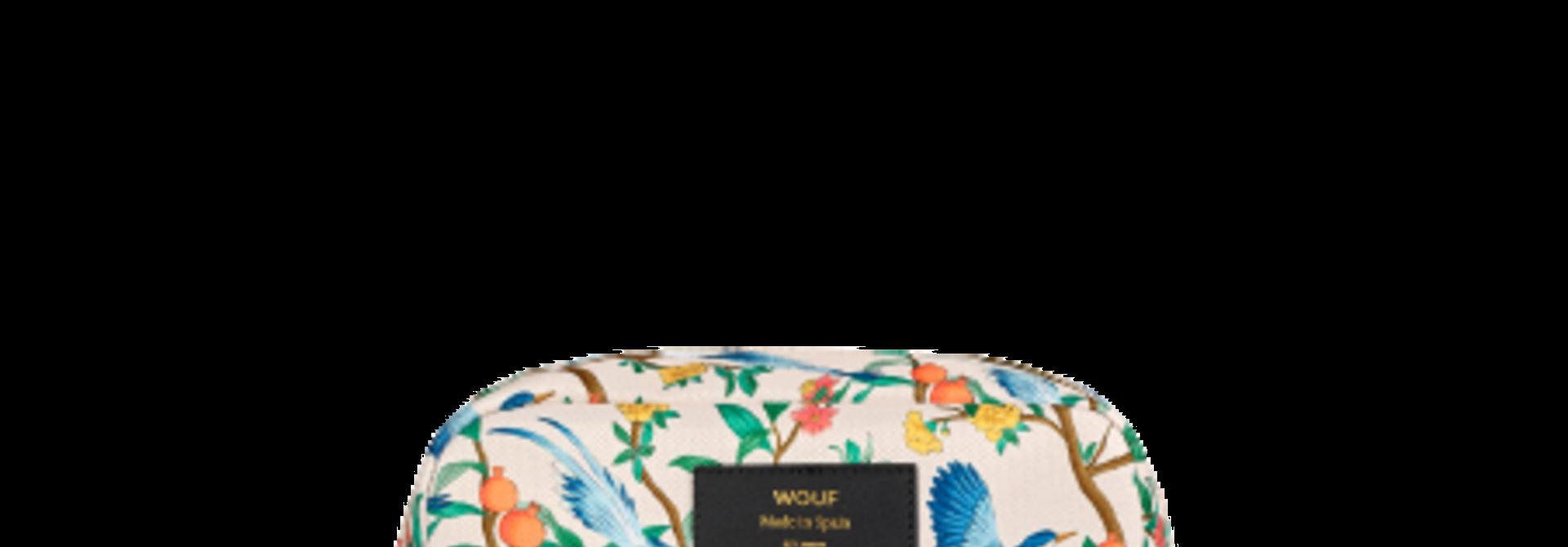 WOUF - Phoenix Makeup Bag
