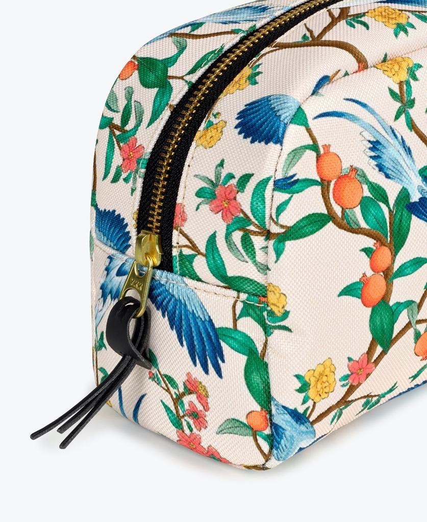 WOUF - Phoenix Makeup Bag-2