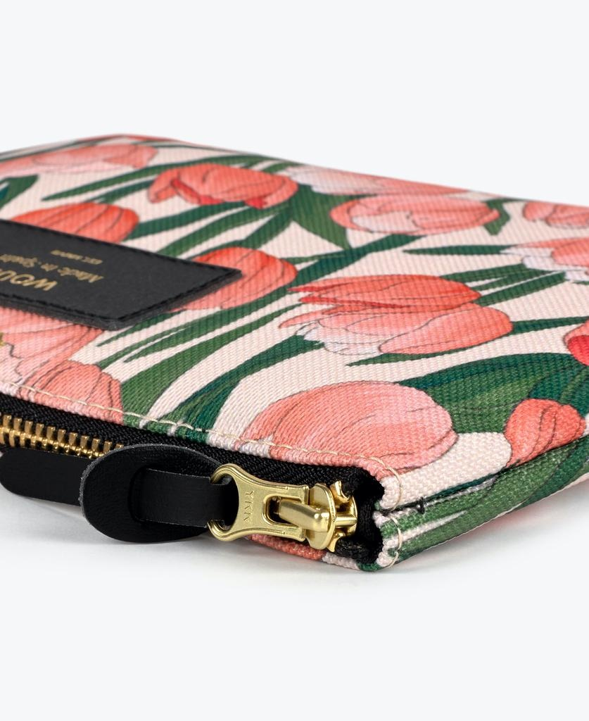 WOUF - Large Amsterdam Pouch-3