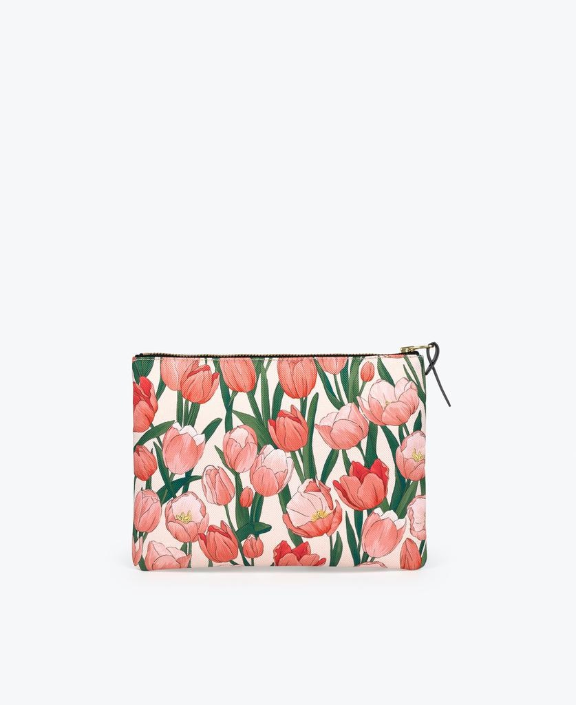 WOUF - Large Amsterdam Pouch-4