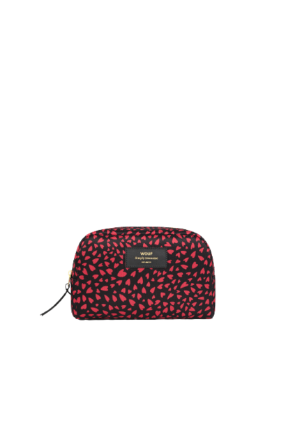 WOUF - Trousse Maquillage Hearts