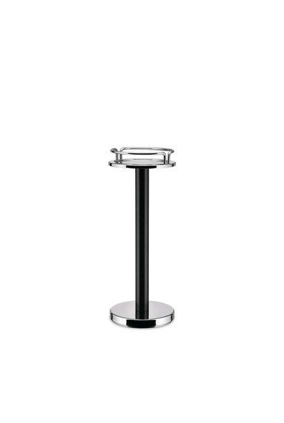 ALESSI - Bucket Holder Column