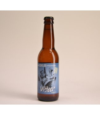 Witheer (33cl)