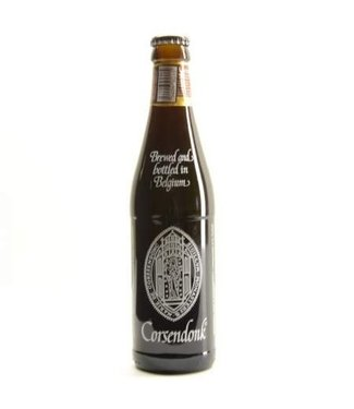 Corsendonk Pater (33cl)