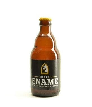 Ename Blond (33cl)