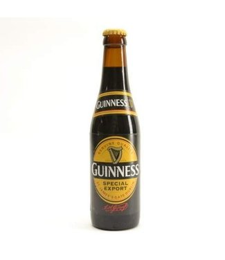 Guinness (33cl)   (IE)