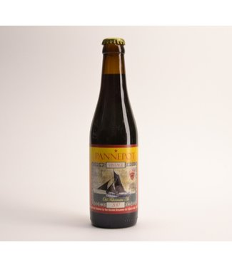Struise Brouwers Pannepot 33cl (struise)