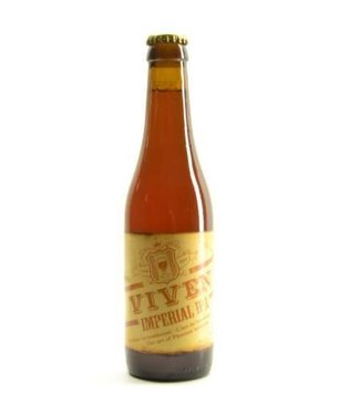 Viven Imperial IPA (33cl)